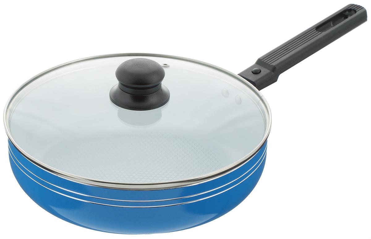 инстаграме купить синюю керамическую сковороду принятия решения