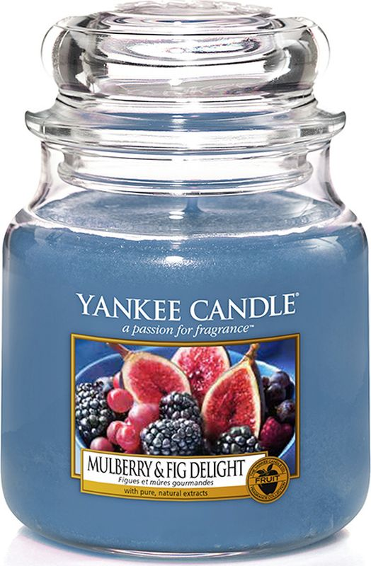 yankee candle Yankee candle 莉兒的祕密花園 85,441 likes 69 talking about this 美國香氛知名品牌 yankee candle 台灣獨家通路商.